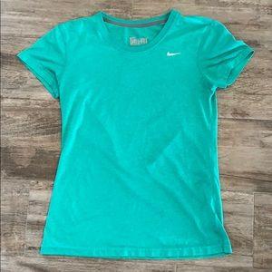 Nike Dri-FIT Legend Training T-Shirt Sz S